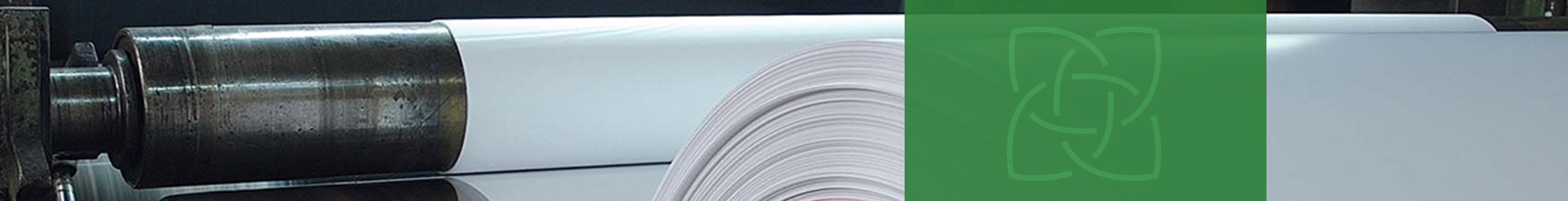 feature-top